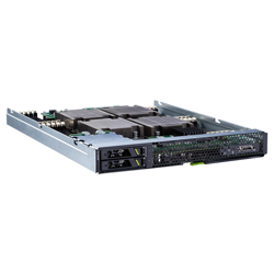 BH640 Blade Server Chassis_02