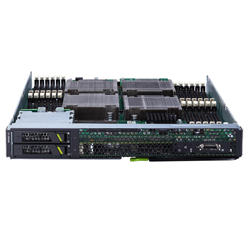 BH640 Blade Server Chassis_03