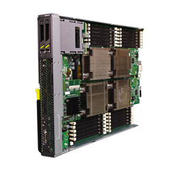 BH640 Blade Server Chassis_04