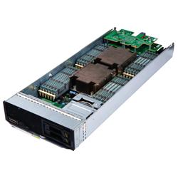 FusionServer CH140 Compute Node_02