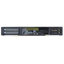 FusionServer CH220 V3_04