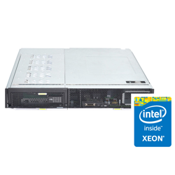 CH220 I/O Expansion Compute Node_01