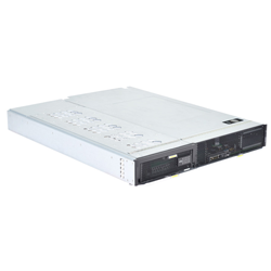 CH220 I/O Expansion Compute Node_02
