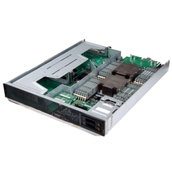 CH220 I/O Expansion Compute Node_03