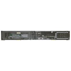 FusionServer CH226 V3_02