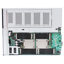 FusionServer CH226 V3_03
