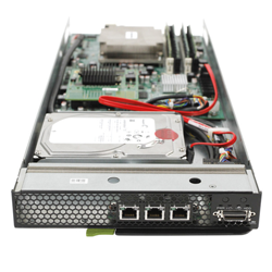 Huawei DH310 V2 Server Node_02