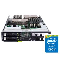 Huawei DH320 V2 Server Node_01