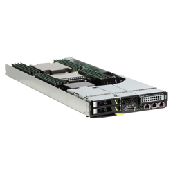 Huawei DH321 V2 Server Node_02