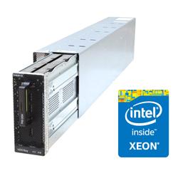 Huawei DH628 V2 Server Node_01