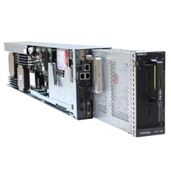 Huawei DH628 V2 Server Node_02