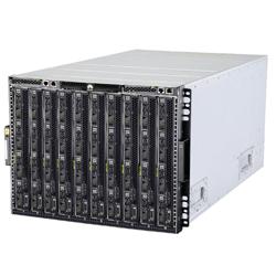 E6000H Blade Server Chassis_03
