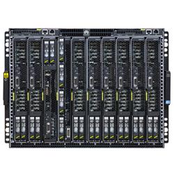 E6000H Blade Server Chassis_04