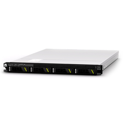 Huawei RH1288 V2 Rack Server-02