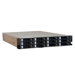Huawei RH Series RH2285H V2 Rack Server_02
