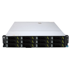 Huawei RH Series RH2285H V2 Rack Server_03