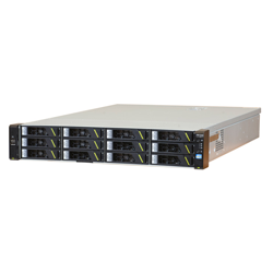 Huawei RH Series RH2285H V2 Rack Server_04