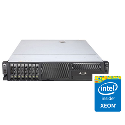 Huawei RH2288A V2 Rack Server-01