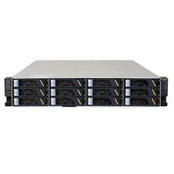Huawei RH2288A V2 Rack Server-04