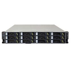 Huawei RH2288A V2 Rack Server-04