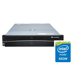 FusionServer RH2288H V3 Rack Server_01