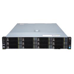 FusionServer RH2288H V3 Rack Server_02