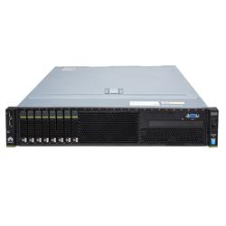 FusionServer RH2288H V3 Rack Server_03