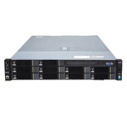 FusionServer RH2288H V3 Rack Server_04