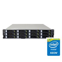 Huawei RH2288H V2 Rack Server-01