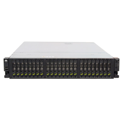 Huawei RH2288H V2 Rack Server-02