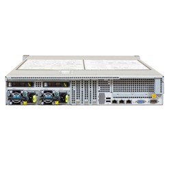 Huawei RH2288H V2 Rack Server-03
