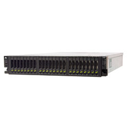 Huawei RH2288H V2 Rack Server-04