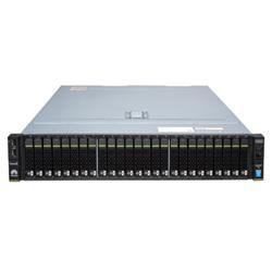 FusionServer RH2288 V3 Rack Server_02
