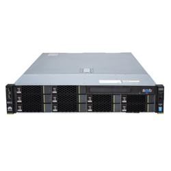 FusionServer RH2288 V3 Rack Server_03