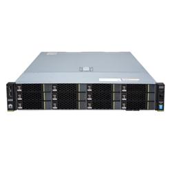 FusionServer RH2288 V3 Rack Server_04