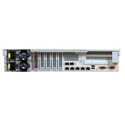 RH2485 V2 Rack Server_04
