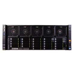FusionServer RH5885H V3 Rack Server_02