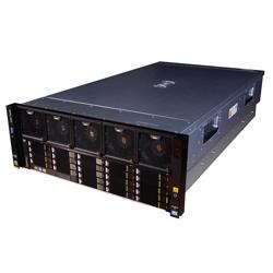 FusionServer RH5885H V3 Rack Server_03