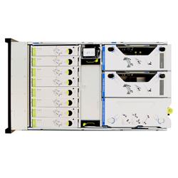 FusionServer RH5885H V3 Rack Server_04