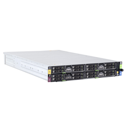 X6000 High-Density Server_02