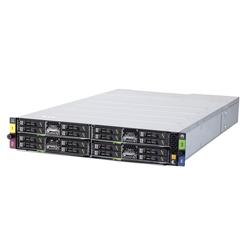X6000 High-Density Server_03