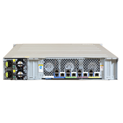 X6000 High-Density Server_04