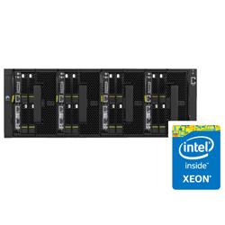 FusionServer X6800 Data Center Server-01
