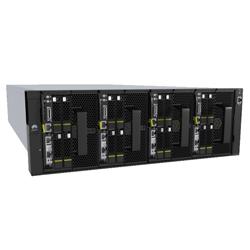 FusionServer X6800 Data Center Server-02