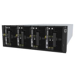 FusionServer X6800 Data Center Server-03