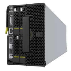 FusionServer X6800 Data Center Server-04