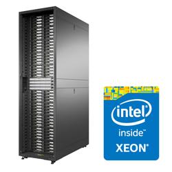 Huawei X8000 High-Density Rack Server_01