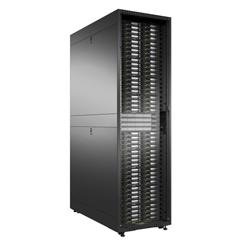 Huawei X8000 High-Density Rack Server_02