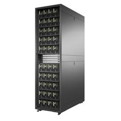 Huawei X8000 High-Density Rack Server_03
