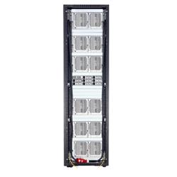 Huawei X8000 High-Density Rack Server_04